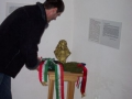 2003_11_rakoczi_emlektura (8)