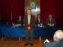 2005. 04. 08. - A Baráti Kör Közgyűlése