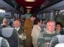 2005. 05. 05. - Tanulmányi kirándulás a brüsszeli Nato központba