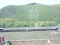 2005_05_05_brusszel (4)