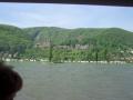 2005_05_05_brusszel (6)