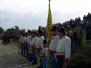2005. 10. 01. - A Pákozd-sukorói csatára emlékeztünk