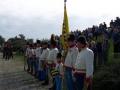 2005_10_01_pakozdi_csata (1)