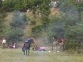 2005_10_01_pakozdi_csata (12)