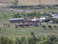 2005_10_01_pakozdi_csata (2)
