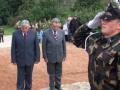 2005_10_01_pakozdi_csata (9)