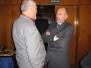 2006. 04. 07. - Közgyűlés