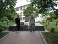 2006_06_torokorszag (102)