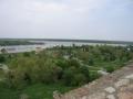 2006_06_torokorszag (11)