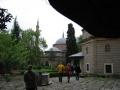 2006_06_torokorszag (110)