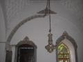 2006_06_torokorszag (112)