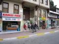 2006_06_torokorszag (119)