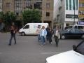 2006_06_torokorszag (122)