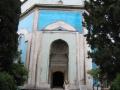 2006_06_torokorszag (124)