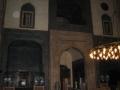 2006_06_torokorszag (132)