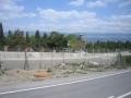 2006_06_torokorszag (137)