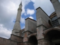 2006_06_torokorszag (139)