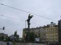 2006_06_torokorszag (14)