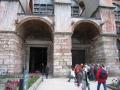 2006_06_torokorszag (140)