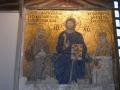 2006_06_torokorszag (145)