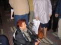 2006_06_torokorszag (62)