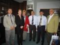 2006_06_torokorszag (92)