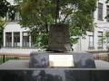 2006_06_torokorszag (95)