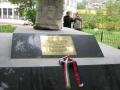 2006_06_torokorszag (98)