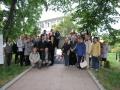2006_06_torokorszag (99)