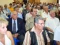 2006_09_miniszteri_lat (3)