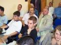 2006_09_miniszteri_lat (6)