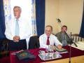 2006_09_miniszteri_lat (7)