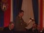 2007. 03. 21. - 2007. évi Közgyűlés