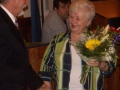 2007_evi_kozgyules (2)