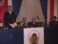 2007_evi_kozgyules (4)