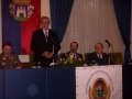 2007_evi_kozgyules (6)
