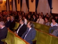 2007_evi_kozgyules (8)