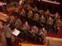 2007. 04. 04. - Virágvasárnapi zenés áhítat a Budai úti református templomban