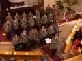 2007_viragvasarnap (12)