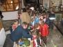 2008. 03. 14. - Gyermekek a missziós kiállításon