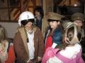 2008_03_gyerekek (2)