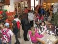 2008_03_gyerekek (3)
