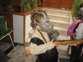2008_03_gyerekek (4)