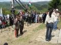 2008_gyergyo (7)