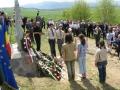 2008_gyergyo (9)
