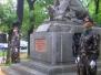 2008. 09. 23. - Székesfehérvár emlékezik katona hőseire