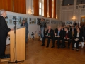 htbk_l_konferenc_konf10-kicsi