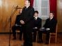 2009. 01. 14. - Megemlékezés a doni hősökről (dokumentumjáték)