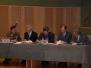 2009 évi közgyűlés