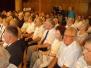 2011. 08. - Ünnepi megemlékezés a Magyar Királyi 17. székesfehérvári honvéd gyalogezred emléknapján